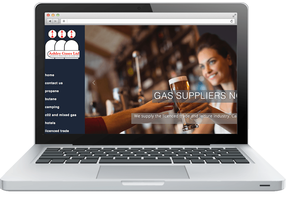 Gas Suppliers in the North East